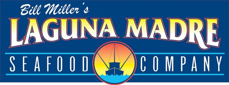 Laguna Madre Seafood Company