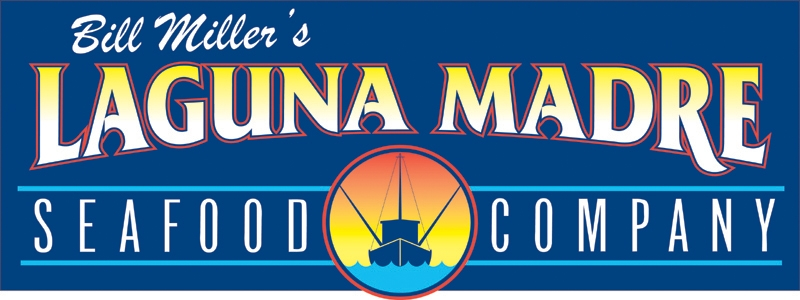 Laguna Madre Seafood Company San Antonio Texas