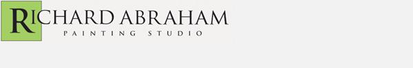 Richard Abraham Fine Art