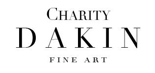 Charity Dakin Fine Art
