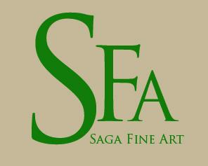 Saga Fine Art