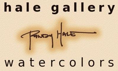 Hale Gallery