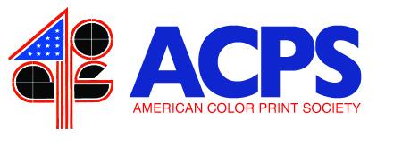 american color print society