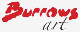 Burrows Art
