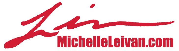 MichelleLeivan.com